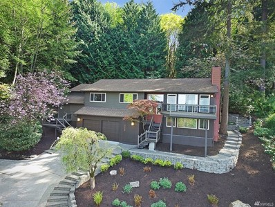 5028 157th Ave SE, Bellevue, WA 98006 - MLS#: 1286046