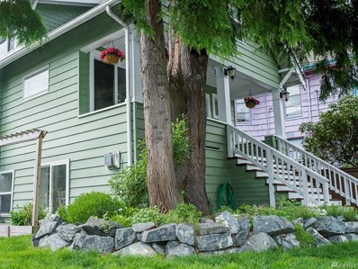 8011 1st Ave NE, Seattle, WA 98115 - MLS#: 1286048