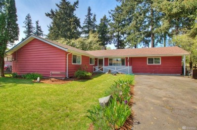 14427 25th Ave S, SeaTac, WA 98168 - MLS#: 1286056