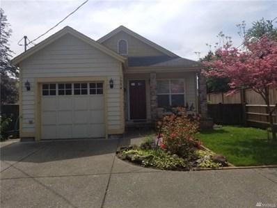 1554 Chinook Ave, Enumclaw, WA 98022 - MLS#: 1286057