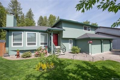 1700 NE 152nd Cir, Vancouver, WA 98686 - MLS#: 1286065