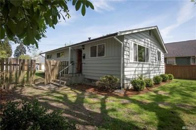2911 N 7th St, Tacoma, WA 98406 - MLS#: 1286077