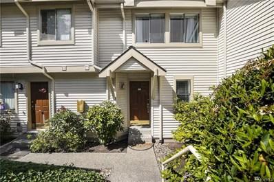 4123 178th Lane SE UNIT 2, Bellevue, WA 98008 - MLS#: 1286138