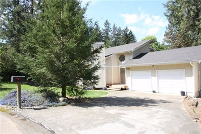13912 91st Ave NW, Gig Harbor, WA 98329 - MLS#: 1286156