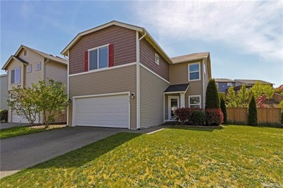 2387 SW Siskin Cir, Port Orchard, WA 98367 - MLS#: 1286197