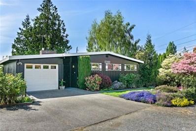 11405 21st Ave SW, Seattle, WA 98146 - MLS#: 1286231