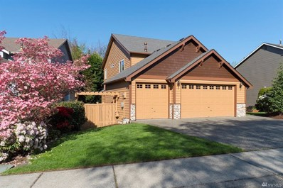23204 9th Place W, Bothell, WA 98021 - MLS#: 1286242