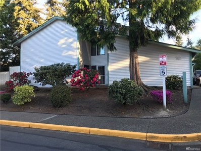 1825 SW 318th Place UNIT 32A, Federal Way, WA 98023 - MLS#: 1286296