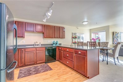 700 Front St S UNIT C305, Issaquah, WA 98027 - MLS#: 1286317