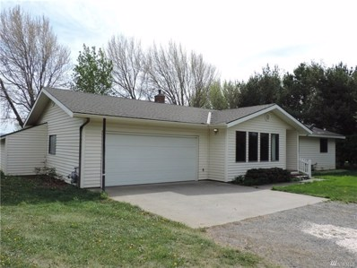 610 W Bender, Ellensburg, WA 98926 - MLS#: 1286358