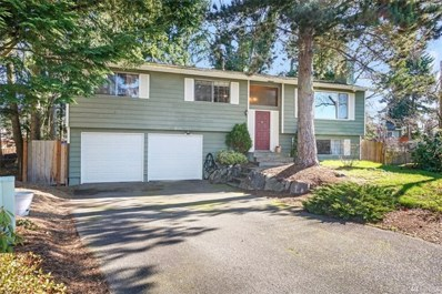 12816 SE 185th Place, Renton, WA 98058 - MLS#: 1286362