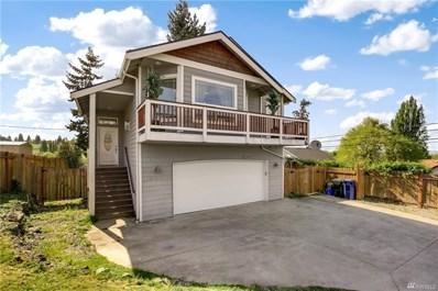 3542 E T St, Tacoma, WA 98404 - MLS#: 1286367