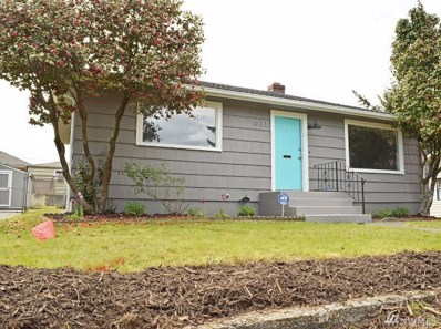 631 Bertha Ave, Bremerton, WA 98312 - MLS#: 1286411