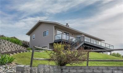 36 Manson Bay Lane, Manson, WA 98831 - MLS#: 1286494