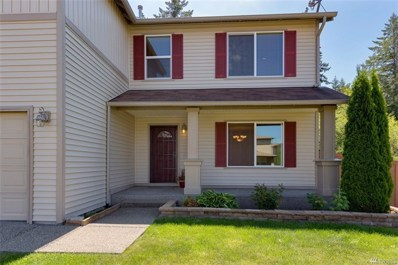2218 SW Siskin Cir, Port Orchard, WA 98367 - MLS#: 1286497
