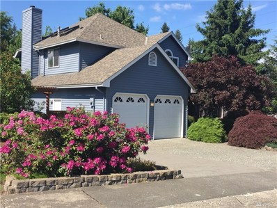 13224 SE 189th Place, Renton, WA 98058 - MLS#: 1286540