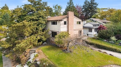 6202 Ravenna Ave NE, Seattle, WA 98115 - MLS#: 1286644