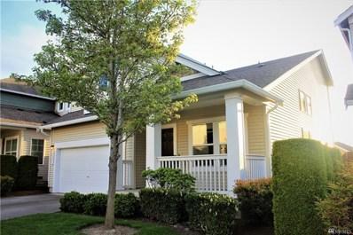 6221 Elizabeth Ave SE, Auburn, WA 98092 - MLS#: 1286707