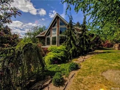 3515 Burchvale Rd, Wenatchee, WA 98801 - MLS#: 1286713