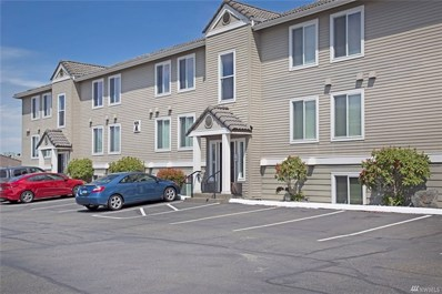 625 N Jackson Ave UNIT A22, Tacoma, WA 98406 - MLS#: 1286714