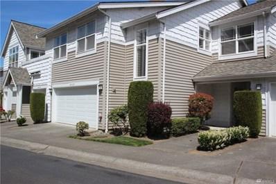 420 228th St SW UNIT B203, Bothell, WA 98021 - MLS#: 1286735