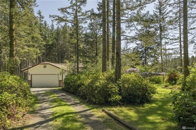 774 Whiskey Hill Road, Lopez Island, WA 98261 - MLS#: 1286740