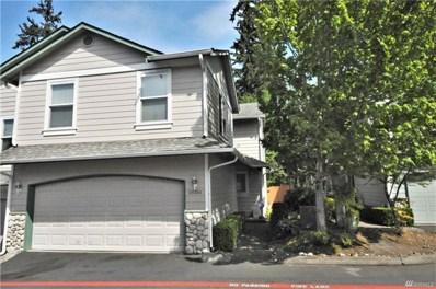 5625 12th Ave W UNIT B, Everett, WA 98203 - MLS#: 1286760
