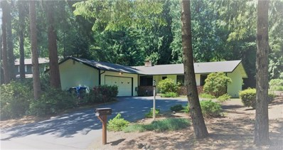 4208 31st St Ct NW, Gig Harbor, WA 98335 - MLS#: 1286809