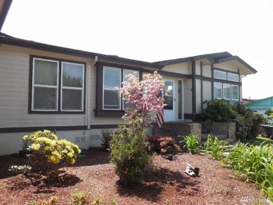 1852 Redwood Ct, Woodland, WA 98674 - MLS#: 1286883