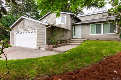 2414 SW 318th Place, Federal Way, WA 98023 - MLS#: 1286925