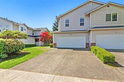 11610 10th Ave W, Everett, WA 98204 - MLS#: 1286945