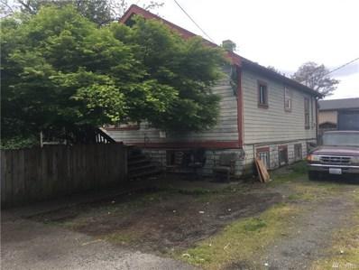 2235 I St NE, Auburn, WA 98002 - MLS#: 1286975