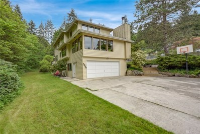 1225 W Lake Sammamish Pkwy SE, Bellevue, WA 98008 - MLS#: 1287011