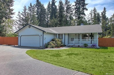 9920 157th St E, Puyallup, WA 98375 - MLS#: 1287067