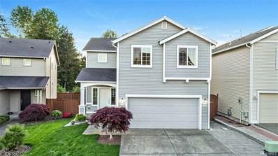 213 Edmonds Place NE, Renton, WA 98056 - MLS#: 1287168