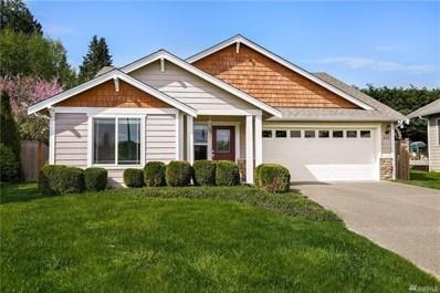 1110 Grant Place, Snohomish, WA 98290 - MLS#: 1287202