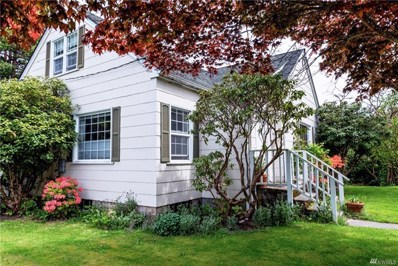 1229 E Washington Ave, Burlington, WA 98233 - MLS#: 1287206