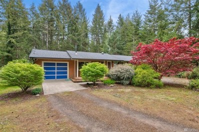 6955 Knight Dr SE, Port Orchard, WA 98367 - MLS#: 1287371