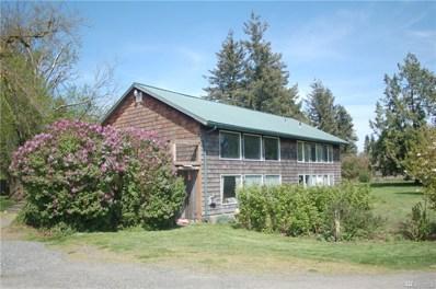 6441 Old Guide Rd, Bellingham, WA 98226 - MLS#: 1287377