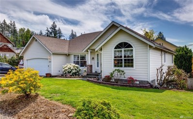 4800 E Oregon St, Bellingham, WA 98226 - MLS#: 1287403