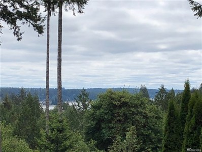 281 E Mountain View Dr, Allyn, WA 98524 - MLS#: 1287414