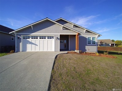 31 Pear Ct, Sequim, WA 98382 - MLS#: 1287426