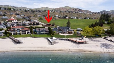 209 Key Lane, Chelan, WA 98816 - MLS#: 1287513