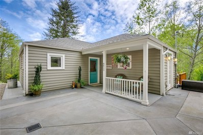 8411 Wyatt Wy NW, Bainbridge Island, WA 98110 - MLS#: 1287534