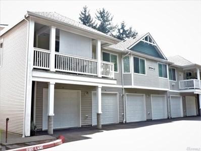 8943 Gravelly Lake Dr SW UNIT 3, Lakewood, WA 98499 - MLS#: 1287539