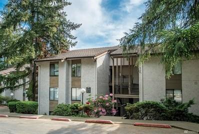 10424 NE 32nd Place UNIT C103, Bellevue, WA 98004 - MLS#: 1287562