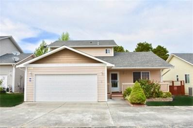 1166 NE Big Berry Lp, Oak Harbor, WA 98277 - MLS#: 1287567