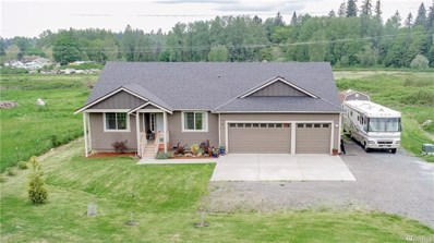 1402 S Machias Rd, Snohomish, WA 98290 - MLS#: 1287574