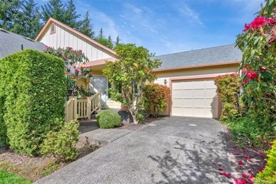 9771 Windcove Lane NW, Silverdale, WA 98383 - MLS#: 1287625