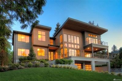 10043 SE 7th Street, Bellevue, WA 98004 - MLS#: 1287626